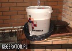 Fermentor01